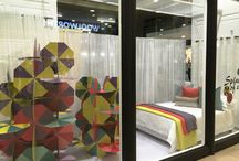Loads of Living Window Displays / Showcasing our window displays at the Loads of Living branches around South Africa.