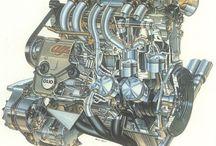 Solo Super Motori