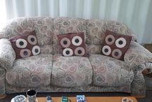 loungesuite