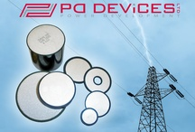 MOV (Metal Oxide Varistors) / What MOV's are and why we use them in surge protection?  An MOV is a bipolar, non linear resistor, with a symmetrical voltage / current characteristics curve and a resistance value which decreases as the voltage increases.  A semiconducting device which 'clamps' an effective resistance at a specified voltage.