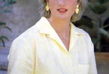 Diana d Gales