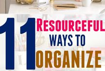 Business, Office, Desk, home, organisation tips.