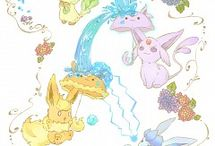 Pokemonpins