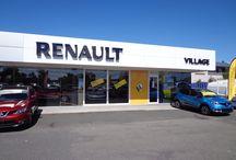 Renault Brisbane Dealer / Renault Brisbane Dealer - Renault Cars, Renault Service, Renault Parts. Location Brisbane, Brisbane Northside. #Renault #Brisbane