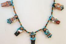 potter jewelry