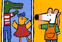 Maisa Hiiri dvd / Maisa Hiiri on suosittu animaatiosarja, soveltuu erityisesti perheen pienimmille.