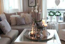 Interior design ideas / Home design,modern design,concept design