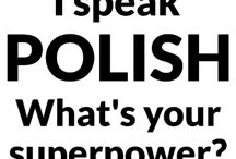 Learn Polish Language / The best tips and articles to Learn Polish