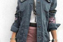 Fashion Girl