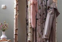 :: DIY Wood :: / Do-it-yourself Wood Ideas
