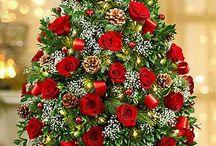 karácsonyyyyy