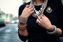 Styled / by Monica Svatek