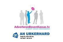ABK AH Urkerhard Urk