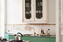 ROOM-kitchen