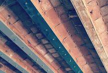 Apartment in Barcelona -D105- / Arquitectura, Construcción y Project Management