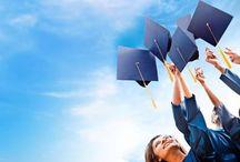 Trusted Debt Solutions LLC / http://trusteddebtsolutions.com/
