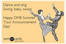 DMB ROCKS!!!