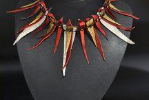 jewelry / by Katrina Stevenson