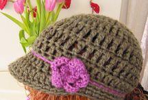 Hatt/Luer