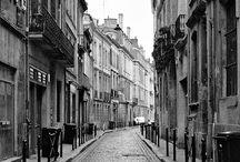 Vakantie Bordeaux / Vakantie Bordeaux