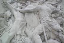 Памятник !