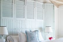 Delectable beach-house Style