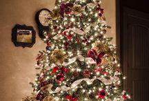Christmas tree❤️