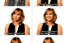 funny celebrities