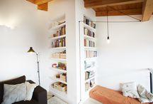 K I D S  R O O M   H A B I T A C I Ó N  I N F A N T I L / Interior design   Habitaciones infantiles