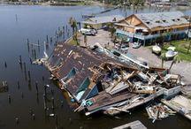 Qatar Donates $30m To Help Harvey Victims In Texas
