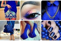 DIVAGE BEAUTY&FASHION / #trend #fashion #like #beautiful