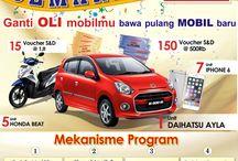 Shop&Drive