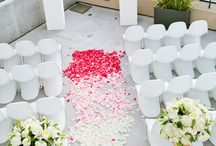 Get Hitched in San Diego / San Diego is one of the premier cities in the world to have a wedding.  Locals and visitors love our beautiful weather and scenery for the most special day of their lives.  Check out some wedding ideas in our Weddings San Diego board. / by San Diego Is Awesome