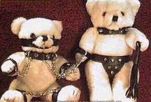 Bad bears