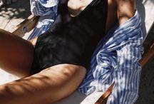 Swimsuits / Bikinis ♥️
