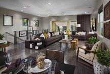 Brio at Beacon Park in Irvine / New Homes in IrvineBrio is a place to take advantage of every occasion to gather, relax, create or take some quiet time all to yourself. http://www.sheahomes.com/community/brio/