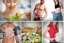 Extreme fat loss diet review