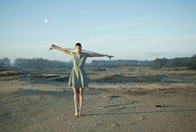 Foto's van Eva Kasbergen / Fotografie en Kunst.
