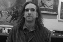 Mark Zug