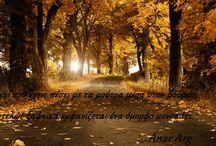 Anar Arg