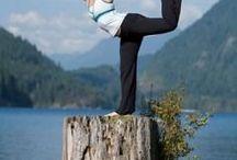 Exercices et Entrainement