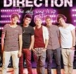 One Direction <3 / by Selena Arreguin