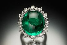 Beautiful signed jewelry by Cartier, Tiffany, VCA, Verdura, Bvlgari,
