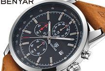 Vortex eStore - Watches