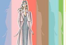 Diseños / Lilli & Kate