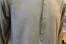 Simple Design of Shirt