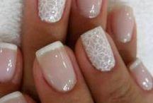 FingerNAIL LOVE