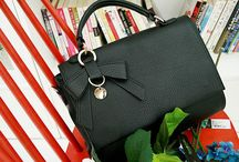 Shoulder Bags - 93 / http://vivihandbag.com