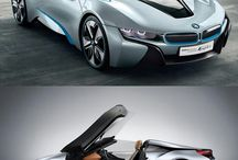coches Cars / Super hit cars (coches)