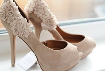 My Body Wants To Wear These